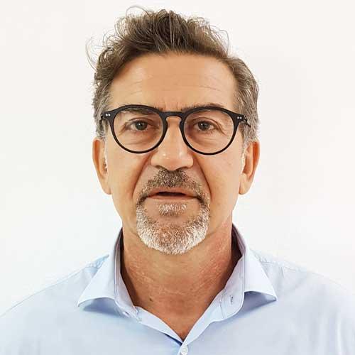 Jean-Luc Piccirilli
