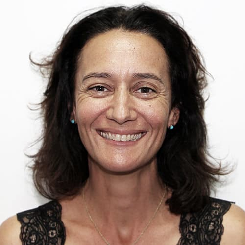 Gaëla Marchal